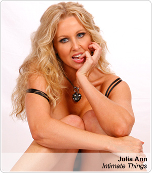 index juliaann 201104 Porn Videos On Demand